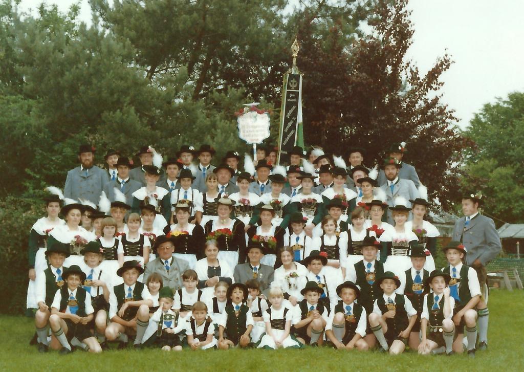 1980_GartenVeitingerPeter