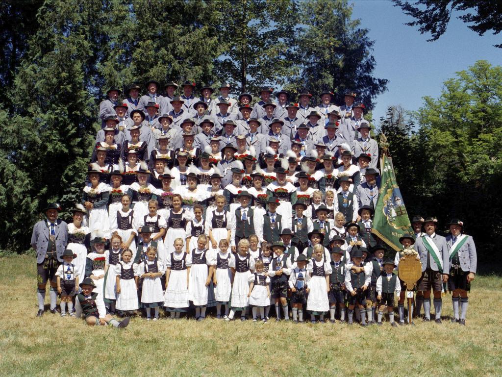 Vereinsfoto-2003