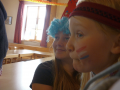 2011Kinderfasching001