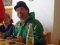 2011Kinderfasching007