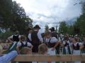 2011Waldfest005