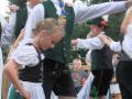 2011Waldfest010