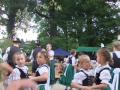 2011Waldfest013
