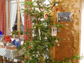 2013Christbaumversteigerung008