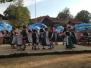2013 Waldfest Münsing