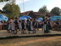 2013Waldfest001