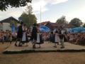 2013Waldfest002