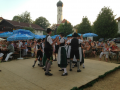 2013Waldfest011