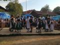 2013Waldfest012