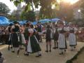 2013Waldfest016