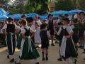 2013Waldfest018