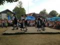 2013Waldfest020