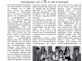 2014 Gaufest Presse