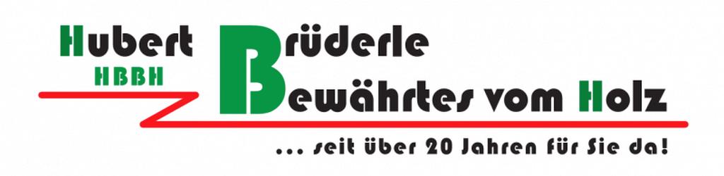 2014GaufestVielenDank021