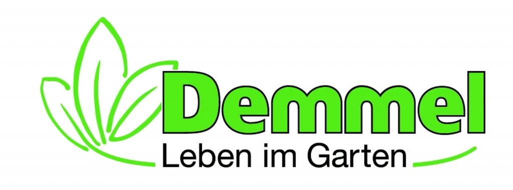 2014GaufestVielenDank027