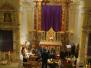 2015 Adventssingen