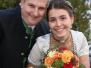 2018 Hochzeit Tina & Linus