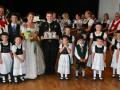 2018 HochzeitTinaLinus 09