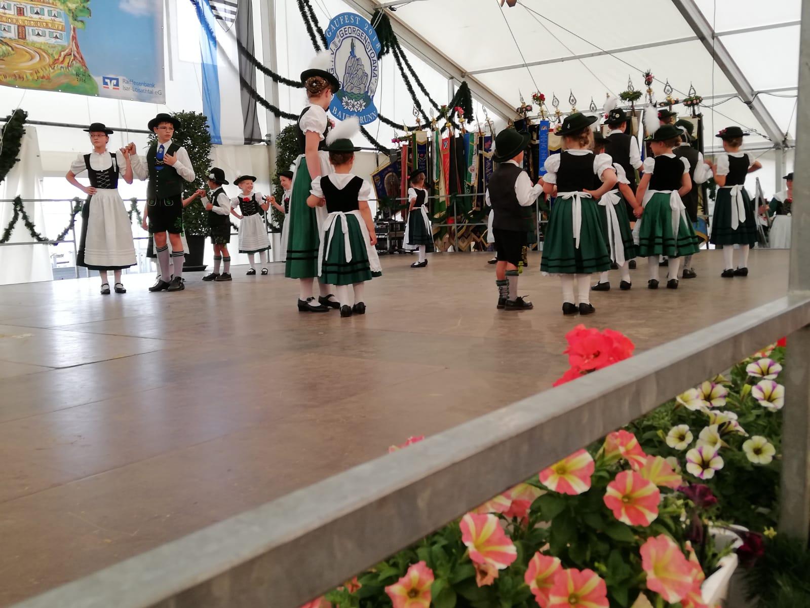 2018 Loisachgaufest 09