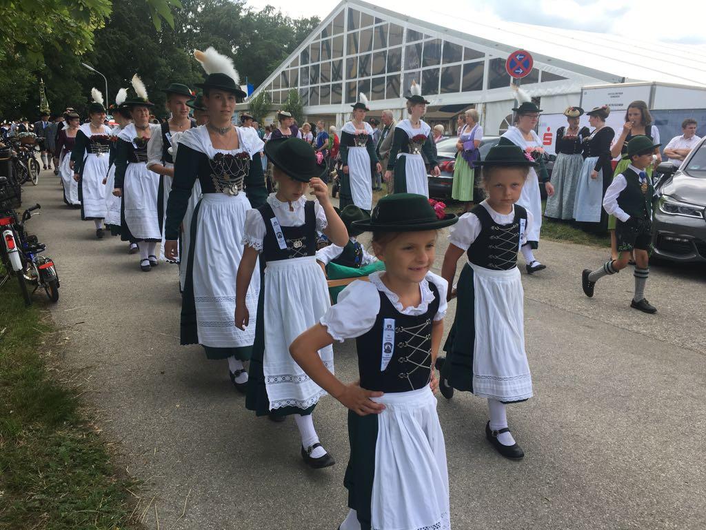 2018 Loisachgaufest 12